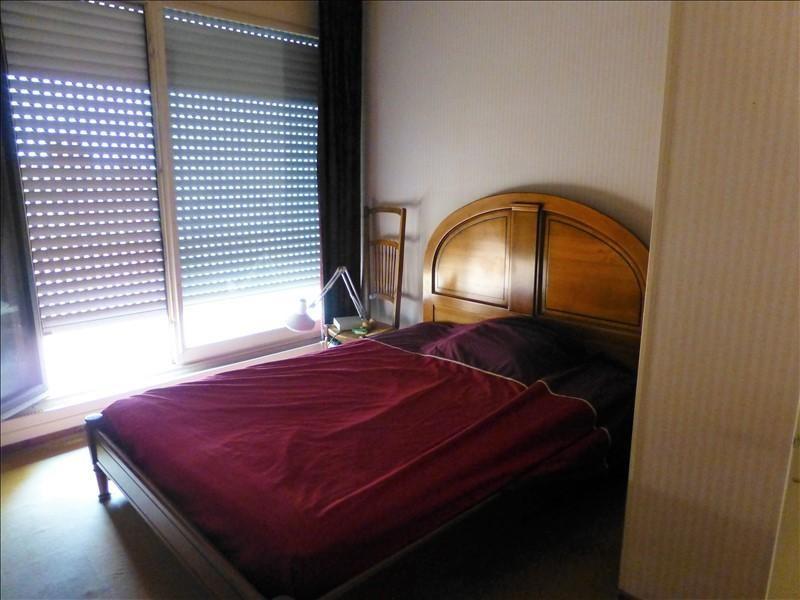 Vendita appartamento Villennes sur seine 336000€ - Fotografia 4