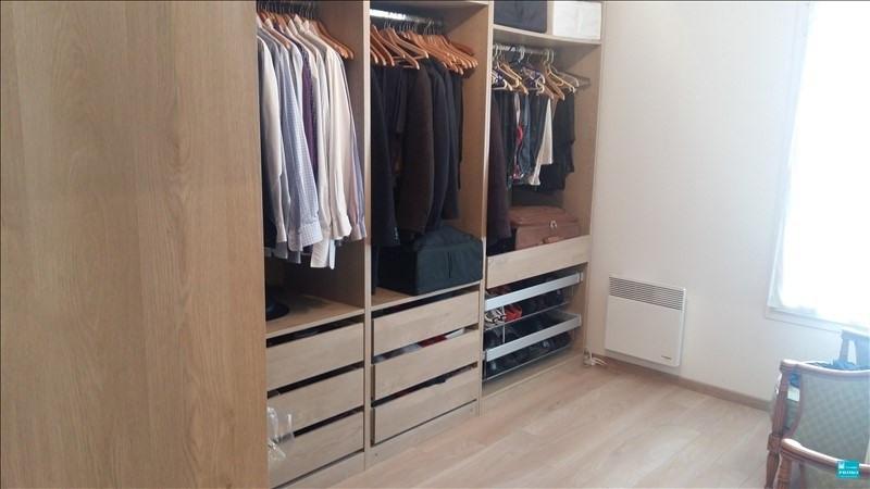 Vente appartement Wissous 370000€ - Photo 6