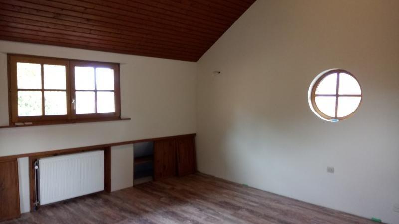 Rental house / villa Colmar 740€ CC - Picture 3