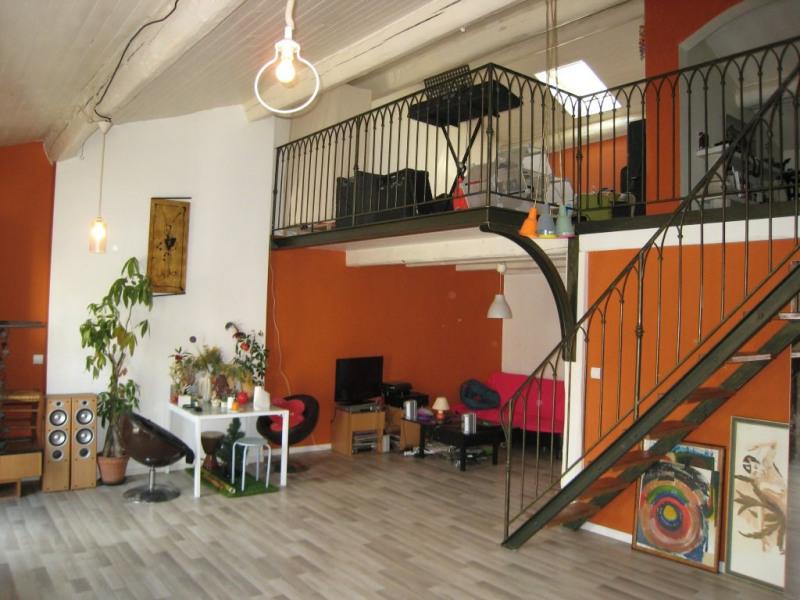Vente appartement Toulon 161000€ - Photo 2