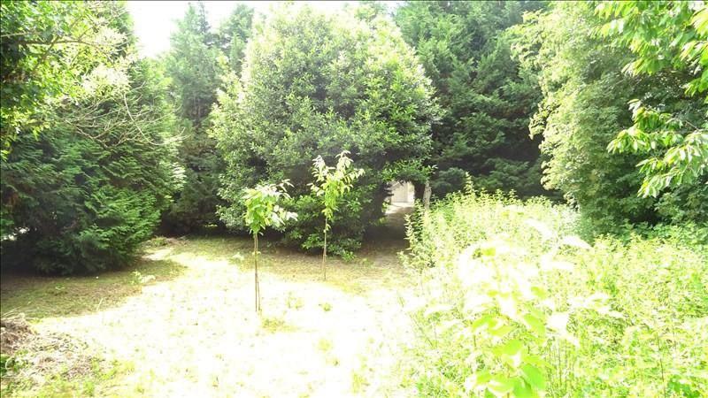 Sale house / villa Corbeil essonnes 234000€ - Picture 2
