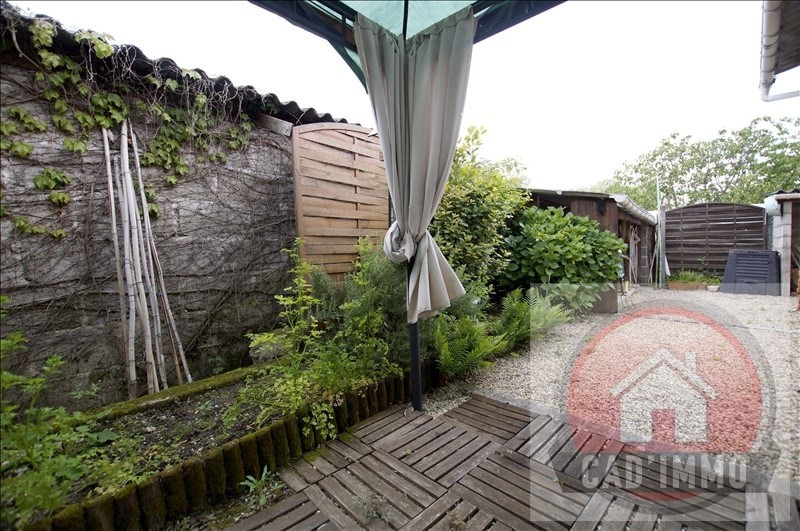 Sale house / villa La force 102 750€ - Picture 3