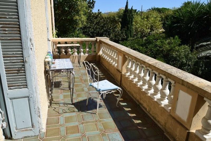 Deluxe sale house / villa Ste maxime 2300000€ - Picture 11