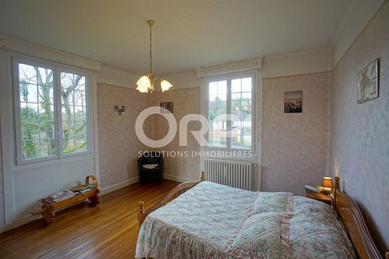 Sale house / villa Les thilliers-en-vexin 420000€ - Picture 15