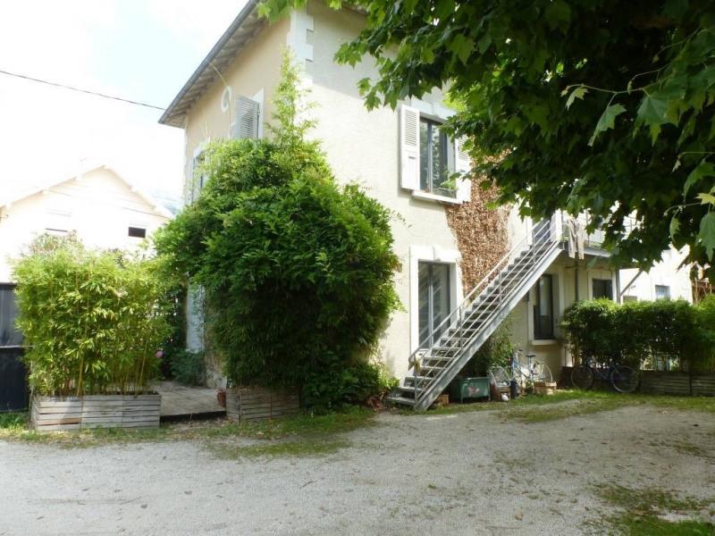 Location appartement Meylan 648€ CC - Photo 9