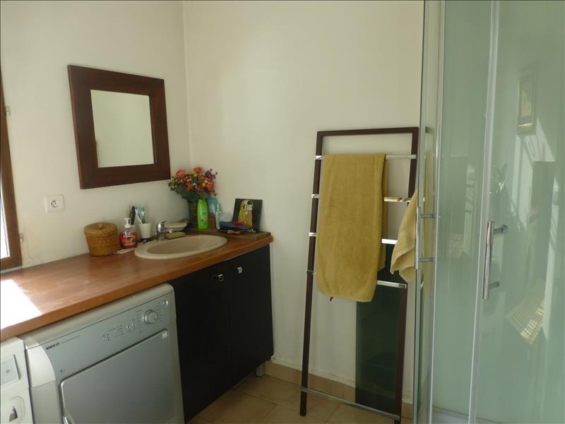 Verkoop  huis Medan 798000€ - Foto 9
