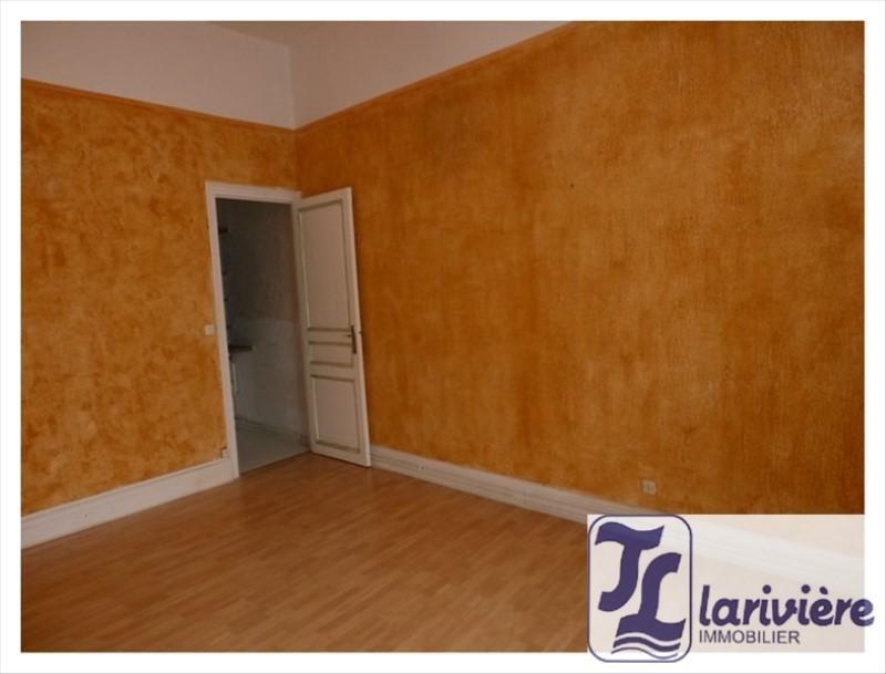 Sale apartment Wimereux 189000€ - Picture 6