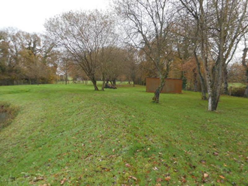 Vente terrain Ruca 42000€ - Photo 3