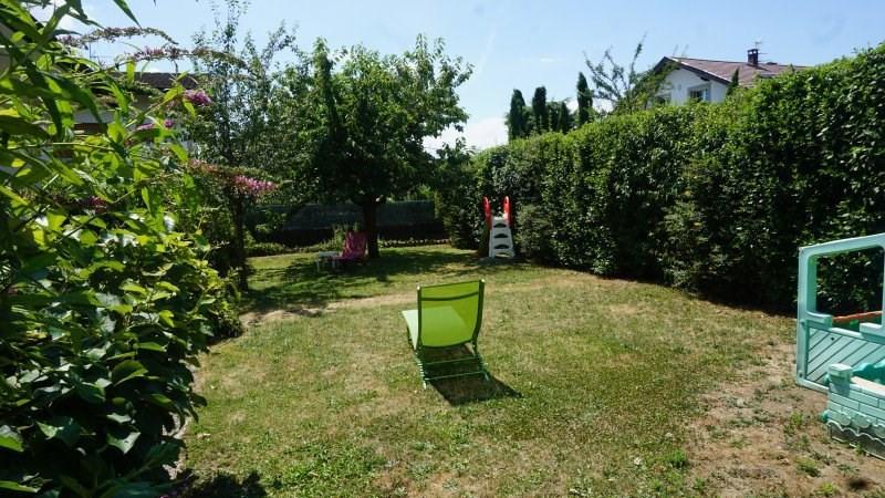 Vente de prestige maison / villa Ville la grand 585000€ - Photo 4