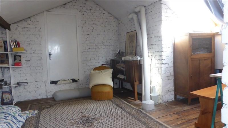 Vente de prestige maison / villa Le chesnay 1295000€ - Photo 7
