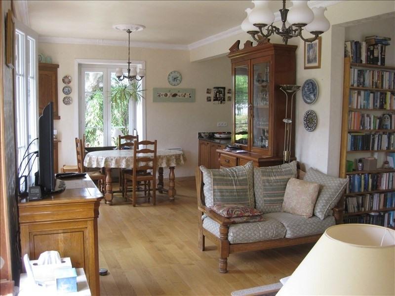 Vente maison / villa Moelan sur mer 246750€ - Photo 5