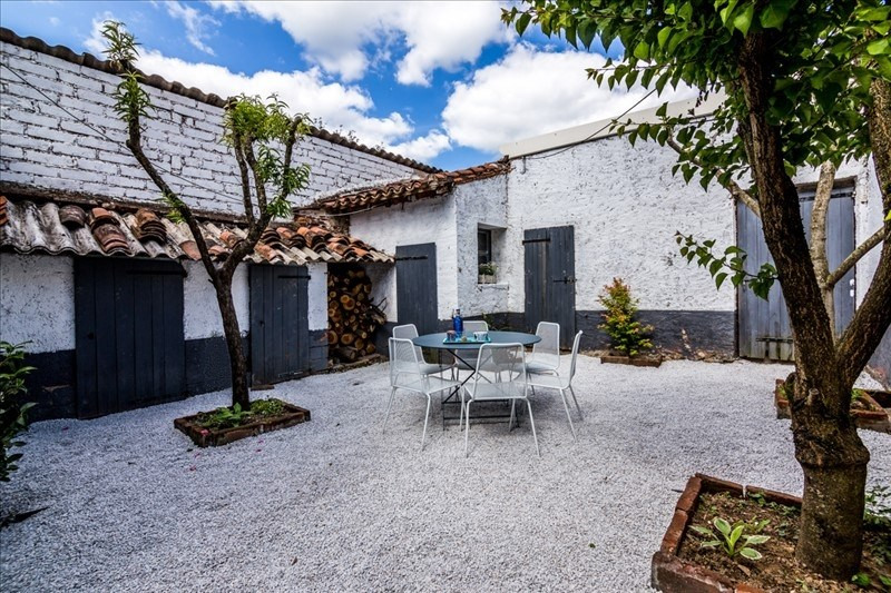 Verkoop van prestige  huis Albi 770000€ - Foto 14