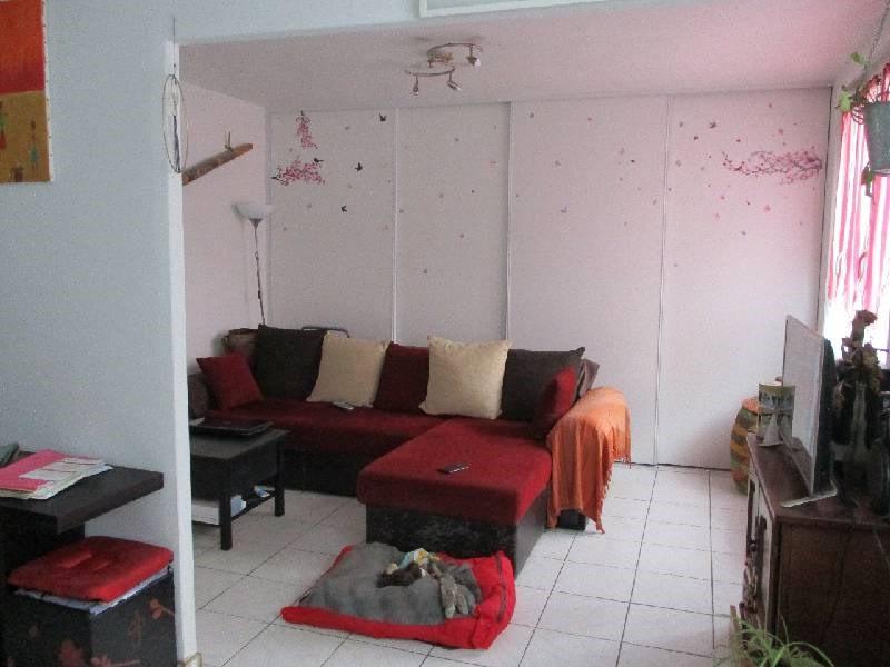 Sale apartment Limeil brevannes 148400€ - Picture 1