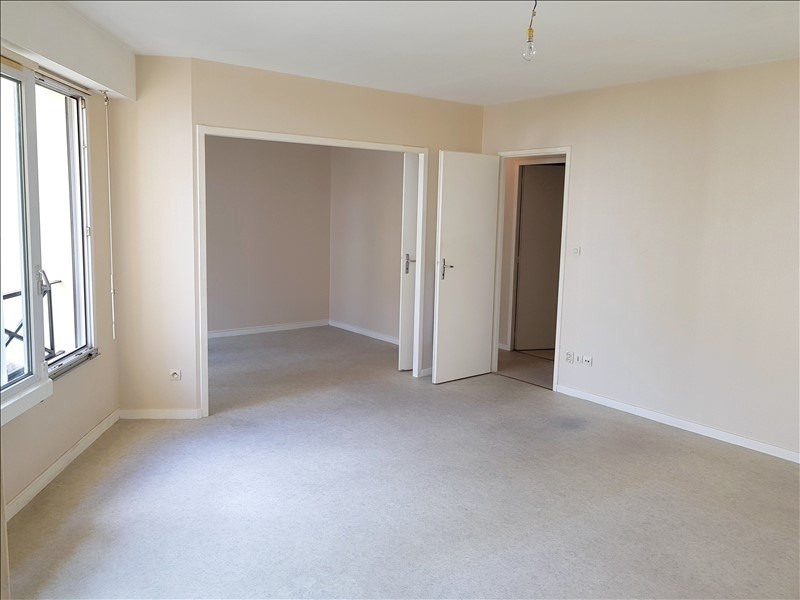 Vente appartement Herblay 225 000€ - Photo 2
