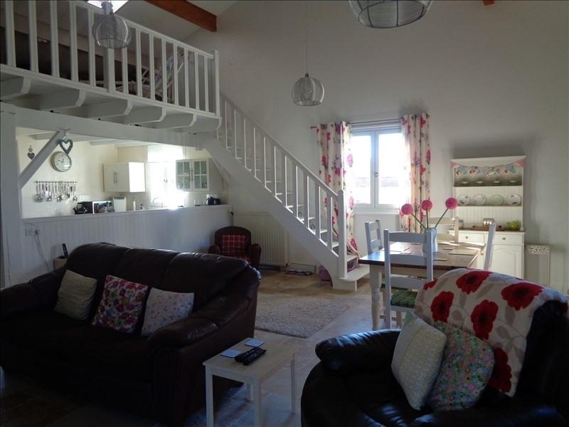 Sale house / villa St cyprien 280000€ - Picture 8