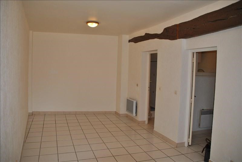 Vente appartement Montereau 75210€ - Photo 3