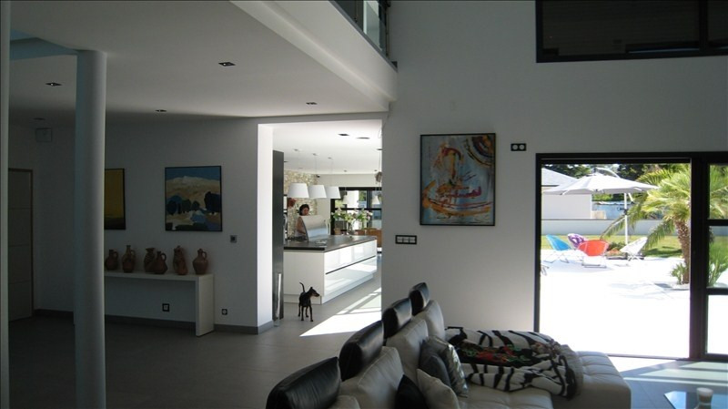 Deluxe sale house / villa Pau 1 575 000€ - Picture 3