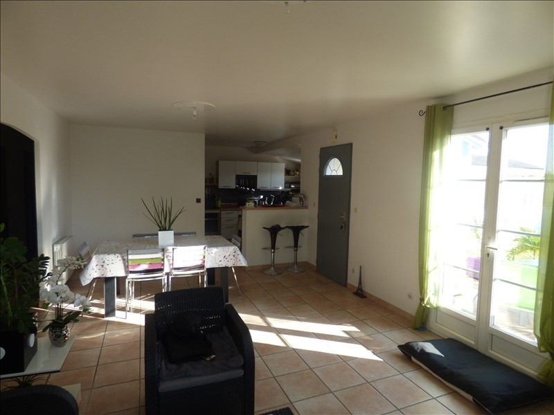 Vente maison / villa Aytre 328 000€ - Photo 5