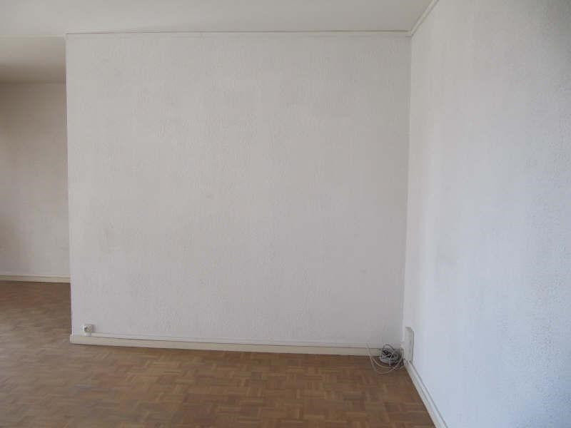 Rental apartment Pau 445€ CC - Picture 5