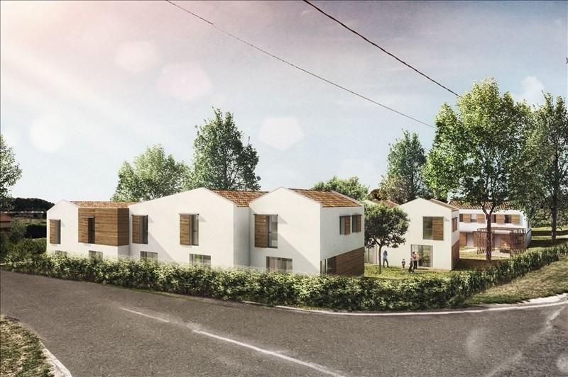 Sale house / villa Royan 211000€ - Picture 2