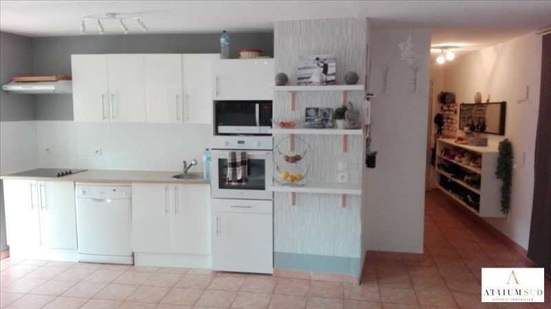 Vente appartement Frejus 200 000€ - Photo 2