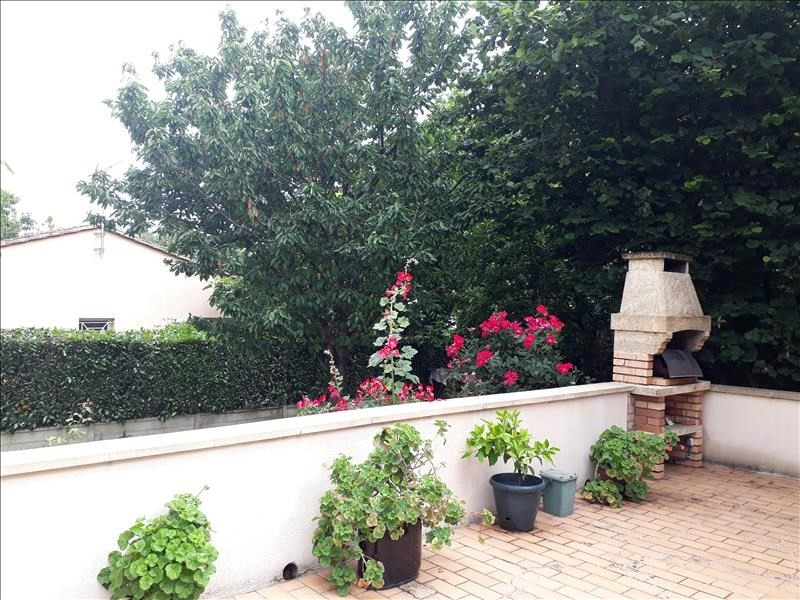 Vente de prestige maison / villa Merignac 735000€ - Photo 1