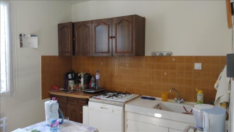 Rental house / villa Naveil 640€ CC - Picture 4