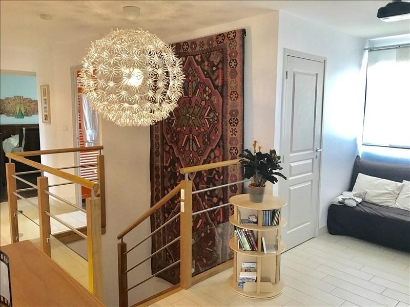 Vente maison / villa St brieuc 417300€ - Photo 4