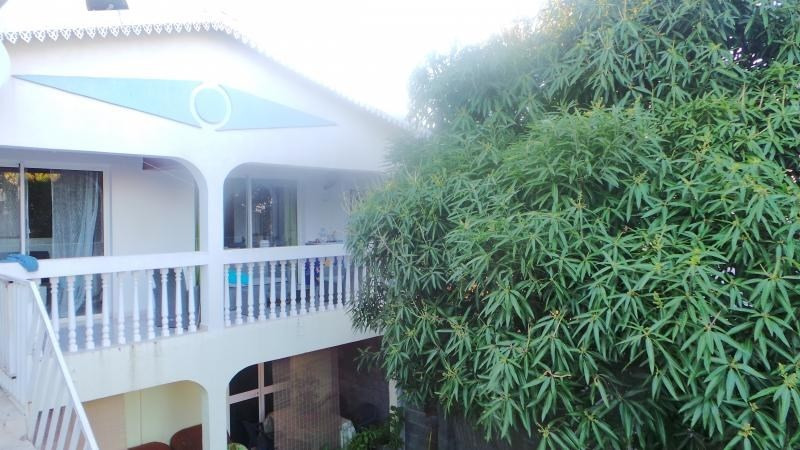Vente appartement L etang sale 169000€ - Photo 1