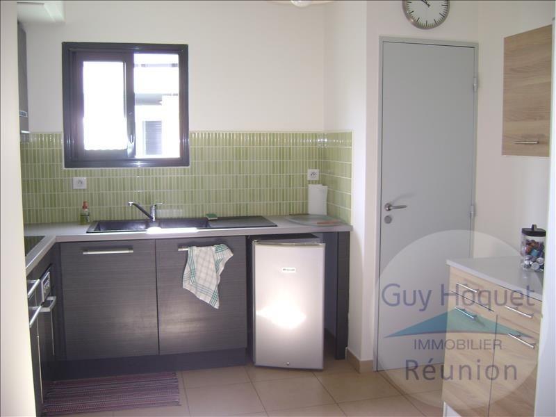 Vente appartement La bretagne 229000€ - Photo 2