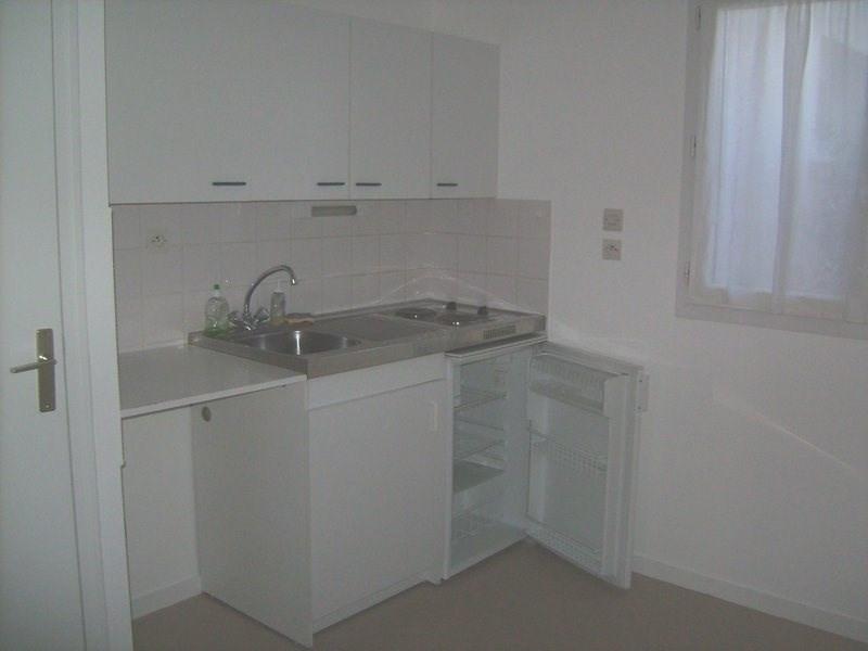 Location appartement Agneaux 330€ CC - Photo 6
