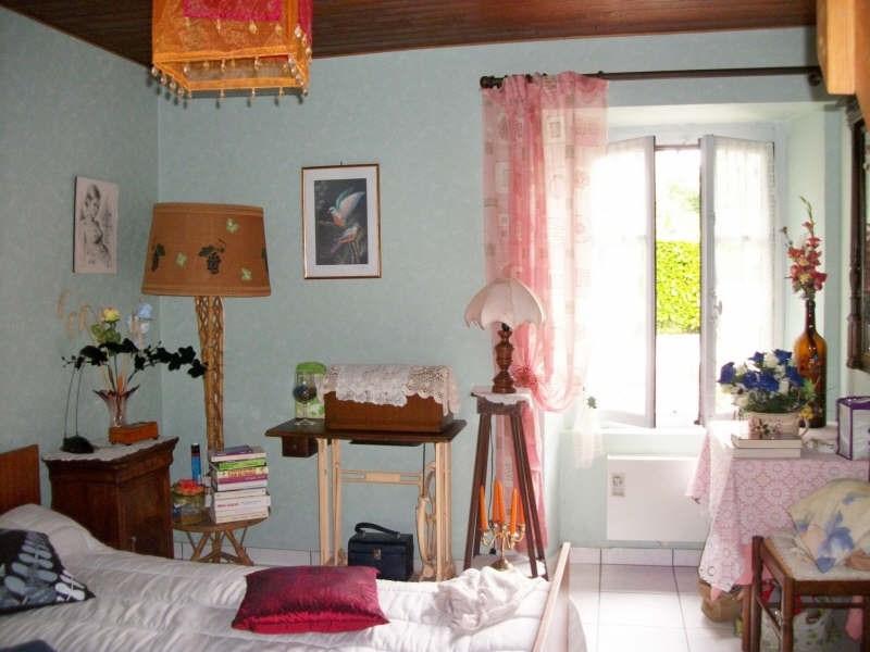 Vente maison / villa Ladignac le long 65000€ - Photo 4