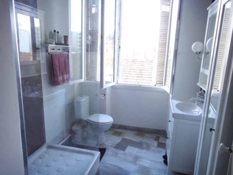 Vente appartement Marseille 16ème 95 500€ - Photo 4