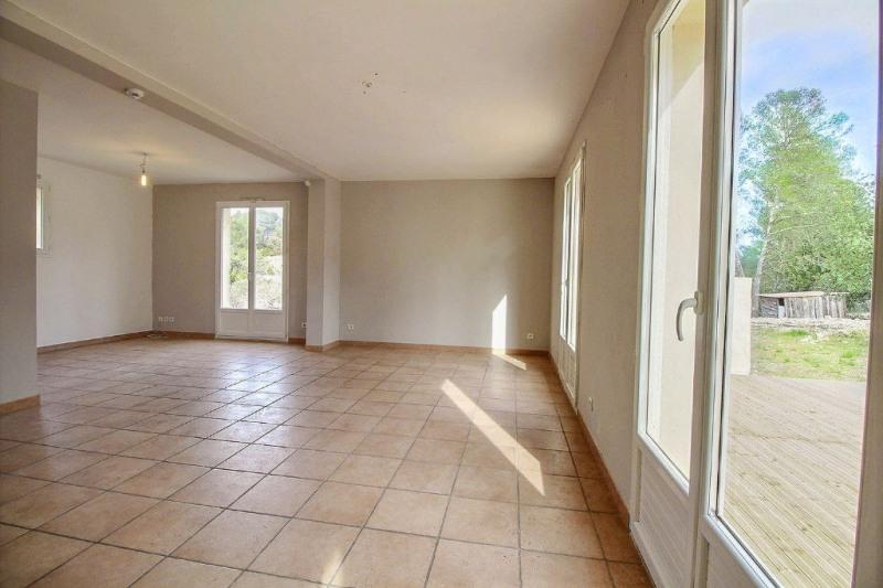 Vente maison / villa Nimes 280000€ - Photo 4