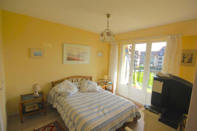 Vente appartement Villers sur mer 169500€ - Photo 4
