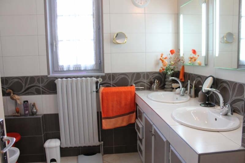 Venta  casa Lonrai 194000€ - Fotografía 3