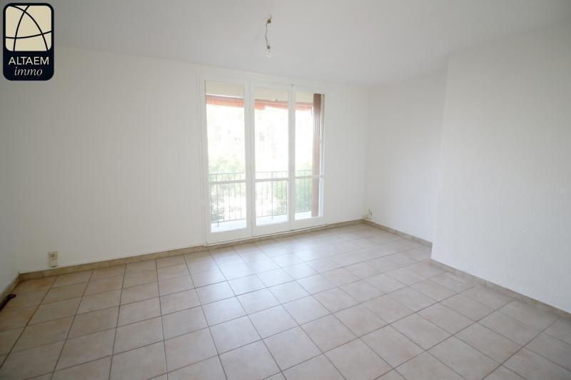 Vente appartement Salon de provence 101000€ - Photo 2