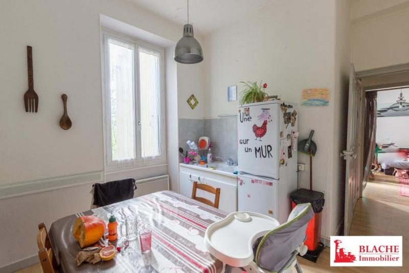 Affitto appartamento Livron sur drome 620€ CC - Fotografia 5