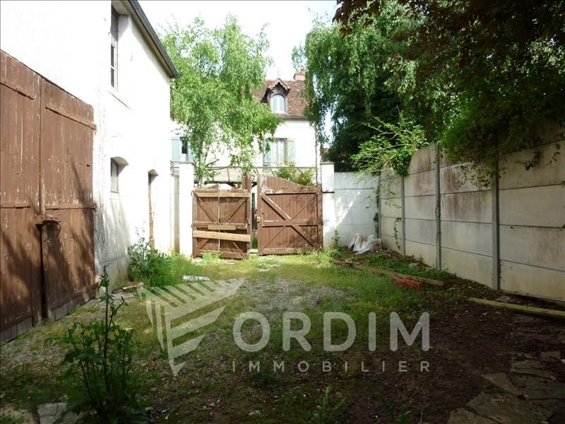 Sale house / villa Auxerre 119500€ - Picture 7