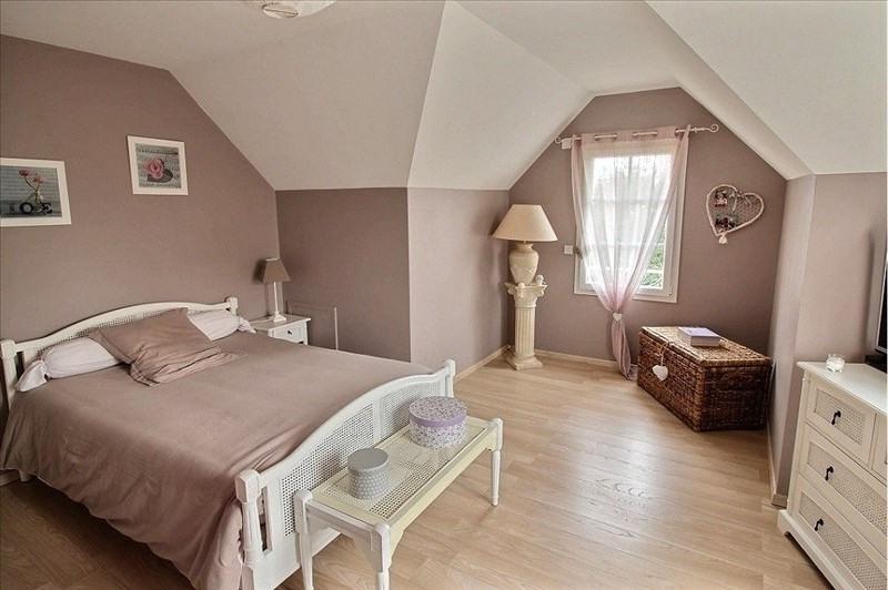 Verkoop  huis Maintenon 362000€ - Foto 4