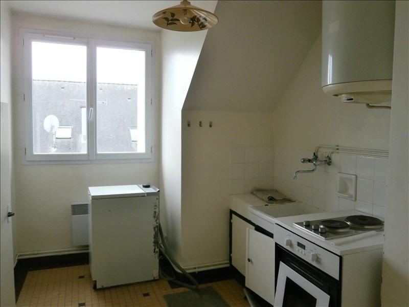 Vente appartement St nazaire 69550€ - Photo 4