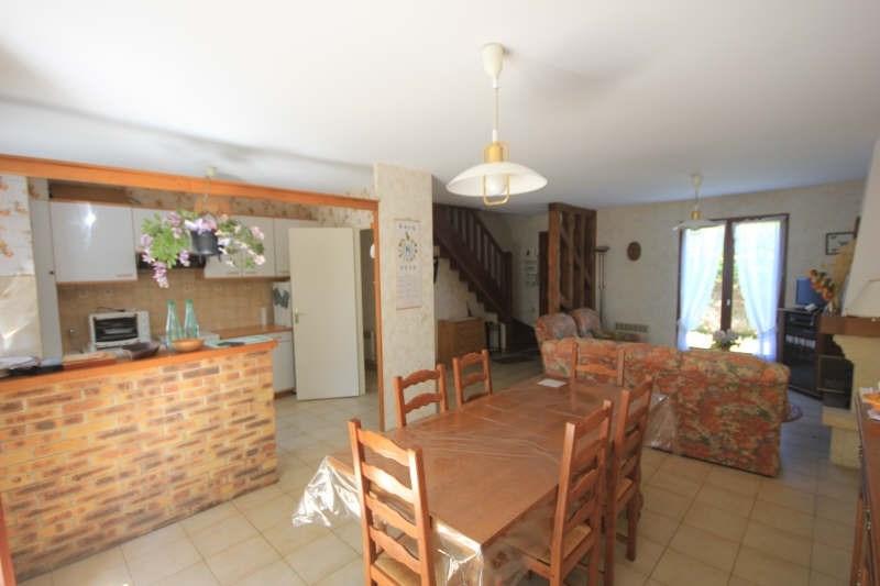 Sale house / villa Villers sur mer 395000€ - Picture 7