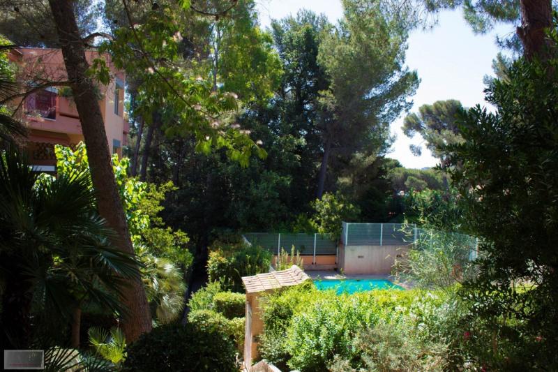 Venta  apartamento La seyne sur mer 89000€ - Fotografía 5