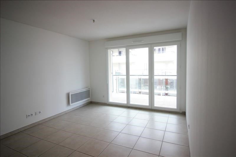Location appartement Avignon 560€ CC - Photo 2