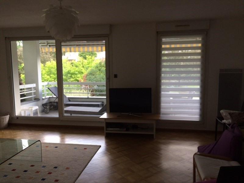 Location appartement Mittelhausbergen 1055€ CC - Photo 6