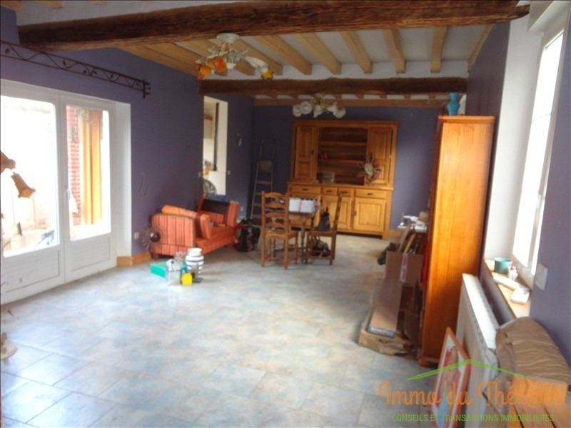 Sale house / villa Bresles 159 000€ - Picture 4