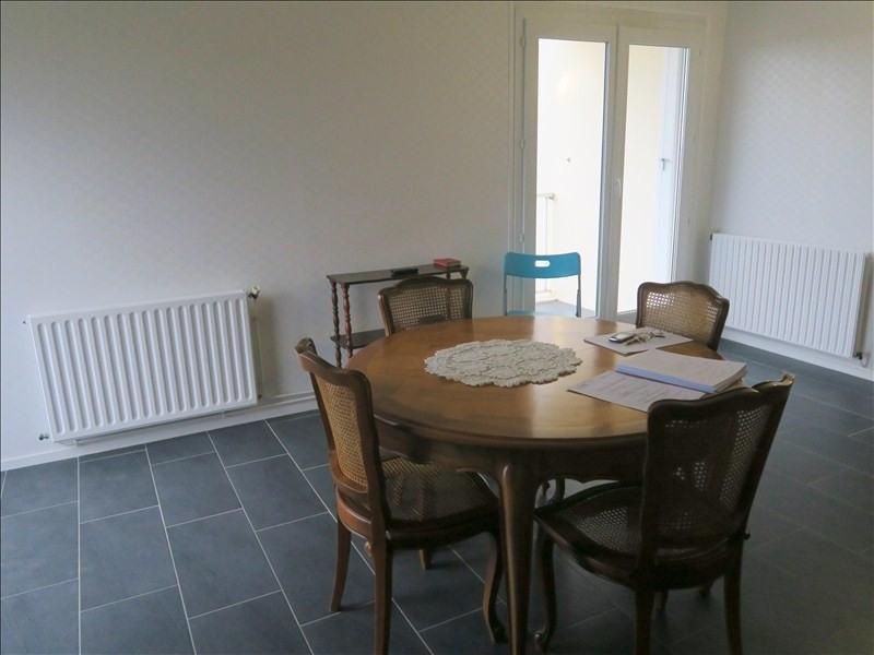 Vente appartement Royan 187500€ - Photo 2