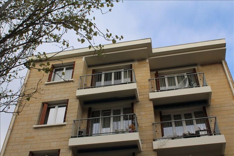 Vente appartement Bois-colombes 345000€ - Photo 6