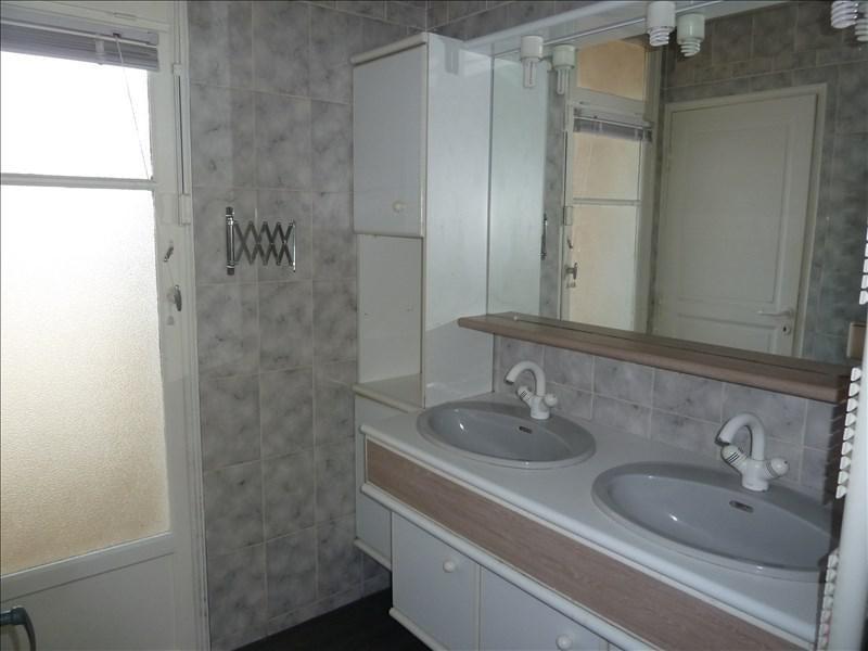 Location appartement Rennes 565€ +CH - Photo 7