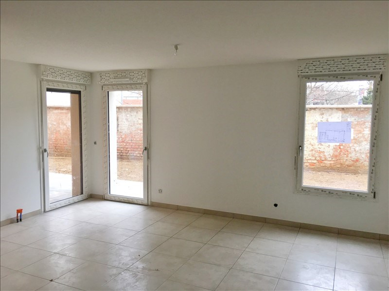 Vente appartement Schiltigheim 219 000€ - Photo 3